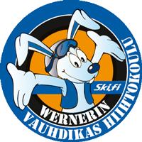 Werneri hiihtokoulut