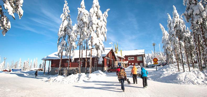 Sappee_miljöö_1185.jpg