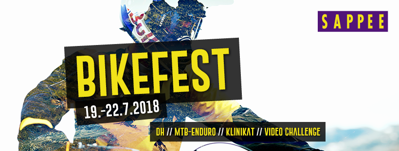 sappee_bikefest2018_fb_cover.png