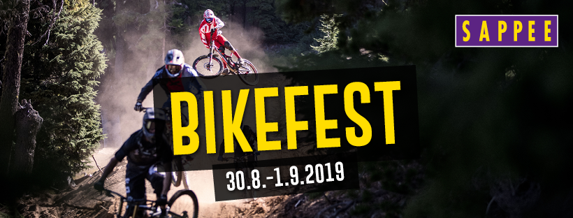 sappee_bikefest2019_fb_cover.png