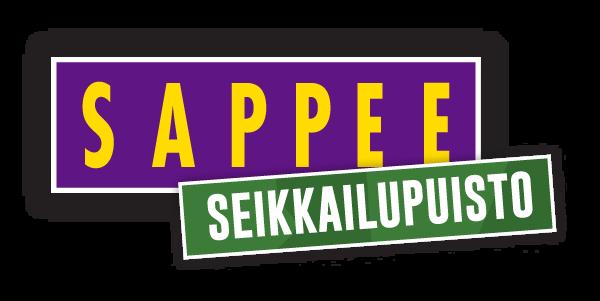 seikkailupuisto-logo.png